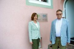 Katrin & Johannes Gros